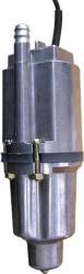 Техноприбор Ручеек-1М, кабель 25 м