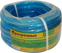 Шланг Park 111007 SotMarket.ru 940.000
