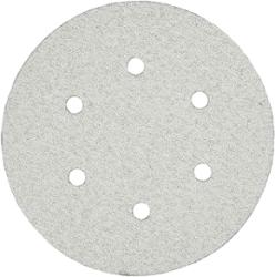 Набор шлифовальных дисков URAGAN 907-44113-180-50 SotMarket.ru 1170.000