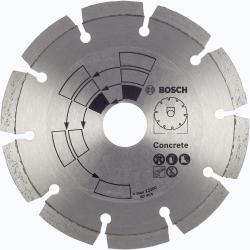 Отрезной диск Bosch 2609256415 SotMarket.ru 1500.000