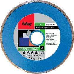 Отрезной диск Fubag 13230-6 SotMarket.ru 1750.000