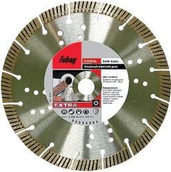 Отрезной диск Fubag 31350-4 SotMarket.ru 5290.000