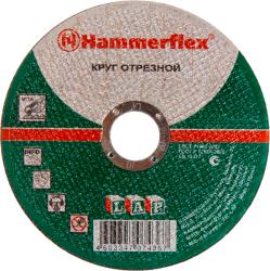 фото Отрезной диск Hammer 232-016