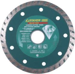 Отрезной диск STAYER 3662-105 SotMarket.ru 210.000