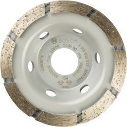 Шлифовальный диск Bosch 2608603312 SotMarket.ru 1550.000