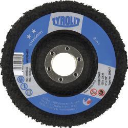Шлифовальный диск Tyrolit 898017 SotMarket.ru 470.000