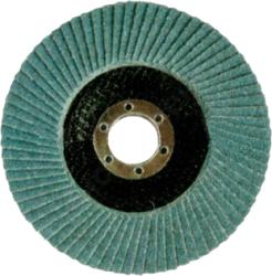 Шлифовальный диск ЗУБР 36596-125-80 SotMarket.ru 190.000