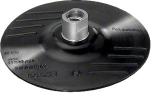 Опорная тарелка Bosch 2608601077 SotMarket.ru 1330.000