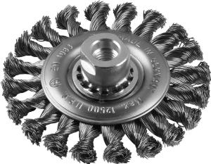 Щетка Bosch 2609256512 SotMarket.ru 620.000