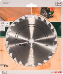 Диск Bosch 2609256838 SotMarket.ru 520.000