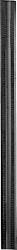 Набор ножей Bosch 2607000096 SotMarket.ru 510.000