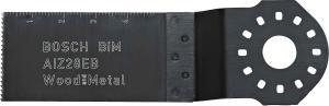 Полотно Bosch 2608661644 SotMarket.ru 1350.000