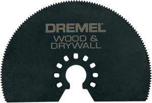 Полотно Dremel 2615M450JA SotMarket.ru 530.000
