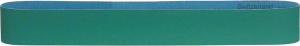 Лента Bosch 2608608K05 SotMarket.ru 1020.000