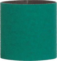 Лента Bosch 2608608K43 SotMarket.ru 990.000