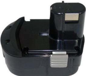 Аккумулятор Hitachi 14.4 В BCL 1420 334422 SotMarket.ru 4840.000