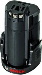 фото Аккумулятор Bosch 10.8 В 2607336864