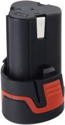 Аккумулятор Hammer 12 В AB120LE SotMarket.ru 1530.000