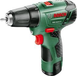 Bosch PSR 10.8 0.603.972.923 (БЗП) SotMarket.ru 4131.000