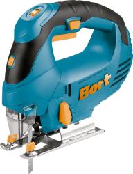 Bort BPS-710U-QL 93728045 SotMarket.ru 2110.000