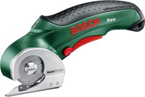 Фото ножниц Bosch 0603205021