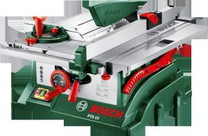 Bosch PTS 10 0603B03400 SotMarket.ru 19800.000