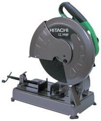 Hitachi CC14SF SotMarket.ru 10090.000