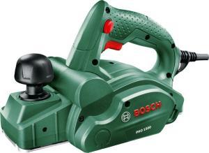 Фото электрического рубанка Bosch PHO 1500 06032A4020