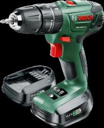 фото Bosch PSB 1440 LI-2 06039A3221
