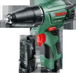 фото Bosch PSR 1080 Li 0603985021