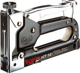 фото Bosch 2609255859