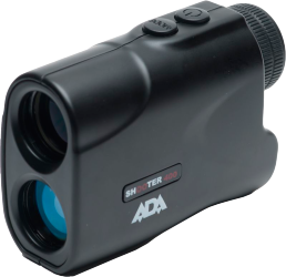 Фото лазерного дальномера ADA Shooter 400