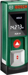Bosch PLR 15 0603672021 SotMarket.ru 2440.000