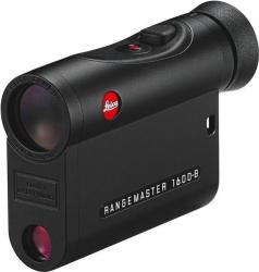 Leica Rangemaster CRF 1600-B SotMarket.ru 37510.000