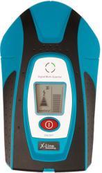 X-Line Digital Multi-Scanner X00131 SotMarket.ru 1700.000