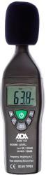 Измеритель уровня шума ADA ZSM 130 А00111 SotMarket.ru 2990.000