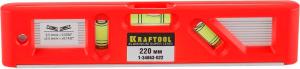 Уклономер KRAFTOOL 1-34863-022 SotMarket.ru 560.000