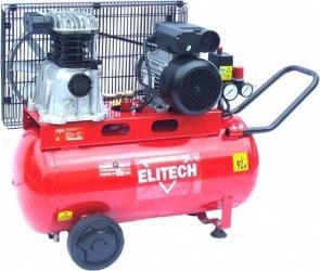 Фото компрессора Elitech MK 102N/50 CM2