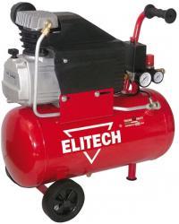 Фото компрессора Elitech МК 2400/24 СМ2