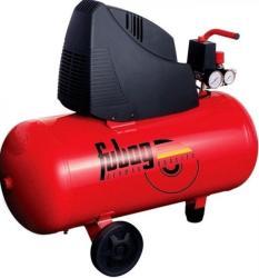 Фото поршневого компрессора Fubag OL 231/50 CM2