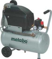 Фото поршневого компрессора Metabo BasicAir 250