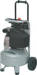 Фото поршневого компрессора Metabo PowerAir 350 0230135100