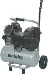Фото поршневого компрессора Metabo PowerAir V 400