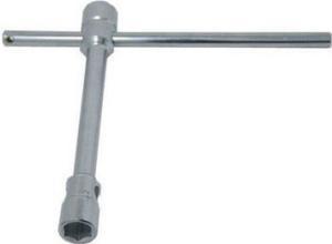 Балонный ключ на 24/27 мм JONNESWAY AG010167 SotMarket.ru 1630.000