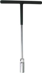 фото Свечной ключ на 16 мм OMBRA A90001