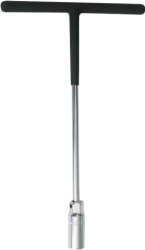 Свечной ключ на 21 мм OMBRA A90002 SotMarket.ru 490.000