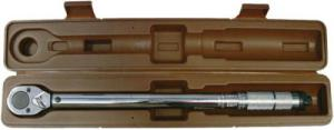 Динамометрический ключ OMBRA A90038 SotMarket.ru 1800.000