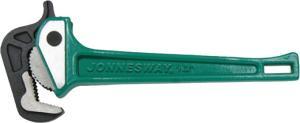 Трубный ключ JONNESWAY W28HD12