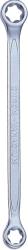 Накидной ключ E7xE11 JONNESWAY W290711 SotMarket.ru 300.000