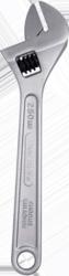 Разводной ключ JONNESWAY W27AS10 SotMarket.ru 1160.000